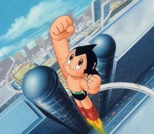 ASTRO-BOY1980-key-Image-01-のコピー-300x262