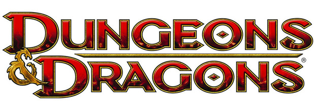 Dungeons and Flagons Episode 8: Headed to Barbuga