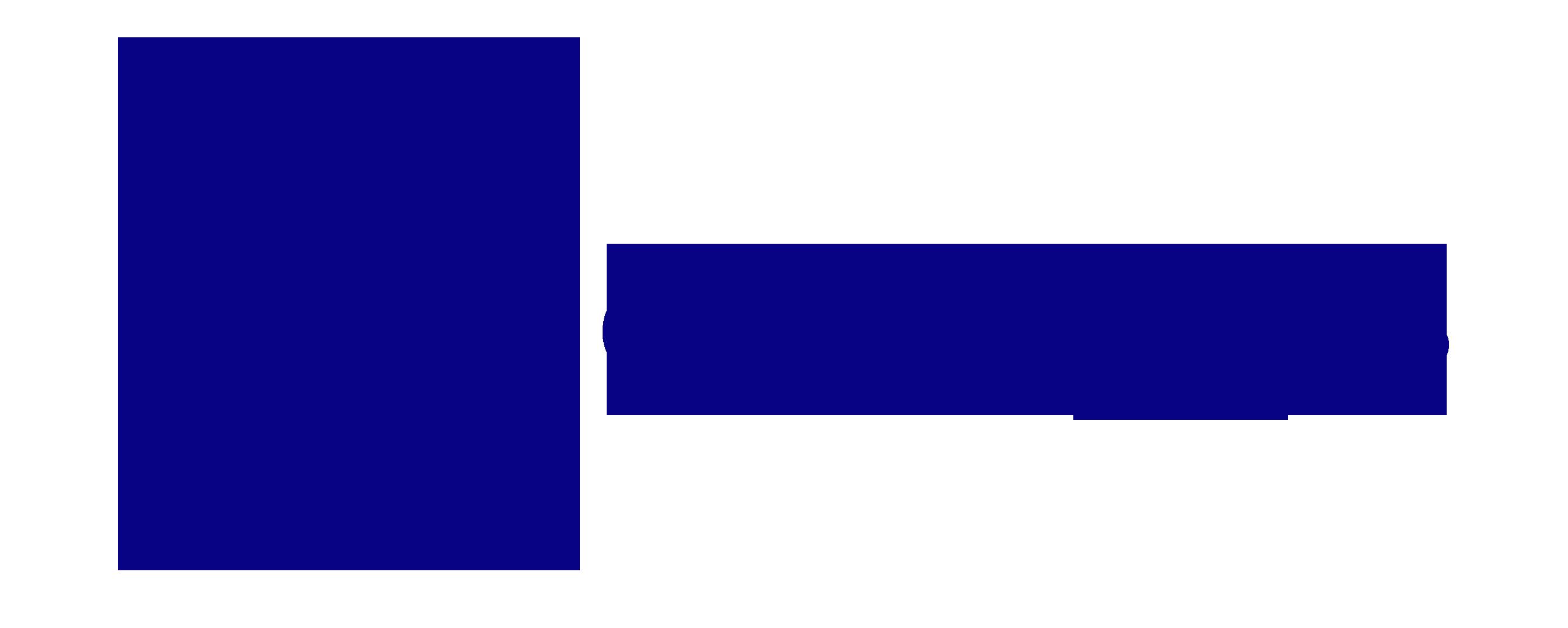 Nerdologist Logo