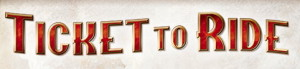 tickettoride-logo