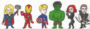 AvengersAssembleKS