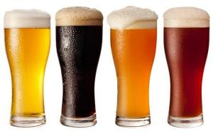 Image Credit: Davis Beer Week