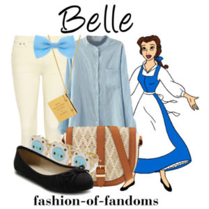Image Credit: Blog.fashion-of-fandoms.com