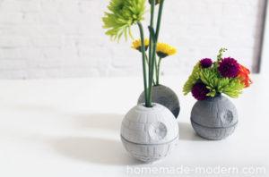 Image Credit: homemade-modern.com