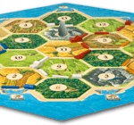 Image Source: Catan