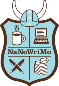 Image Source: NaNoWriMo