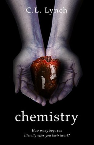 Cover art for Chemistry