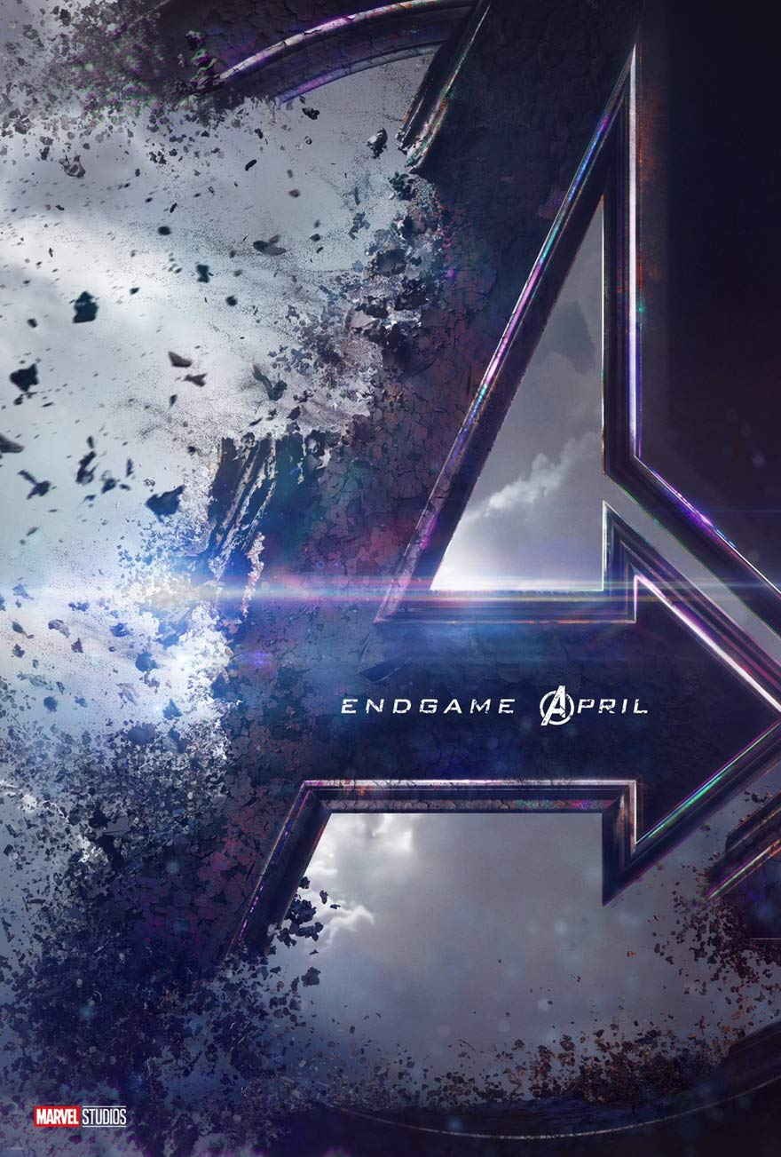 Revisit, Rewatch, Review – Avengers: Endgame (Spoiler Edition)