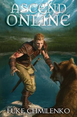 Ascend Online Cover