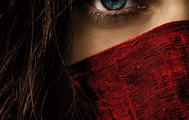 Rewatch, Revisit, Review – Mortal Engines