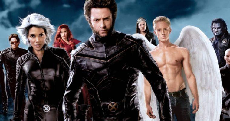 Dreaming Casting – X-Men in the MCU