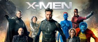 What X-Men Should Come to the MCU?