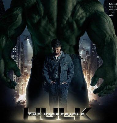 10 Minute Marvel – Episode 10 – 2 MCU Rumors and The Incredible Hulk