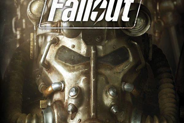 TableTopTakes: Fallout