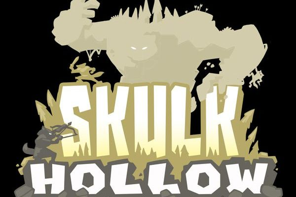 TableTopTakes: Skulk Hollow