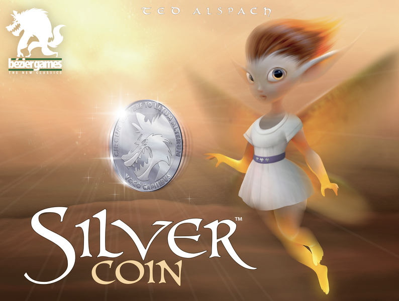 Point of Order: Silver Bullet and Silver Coin