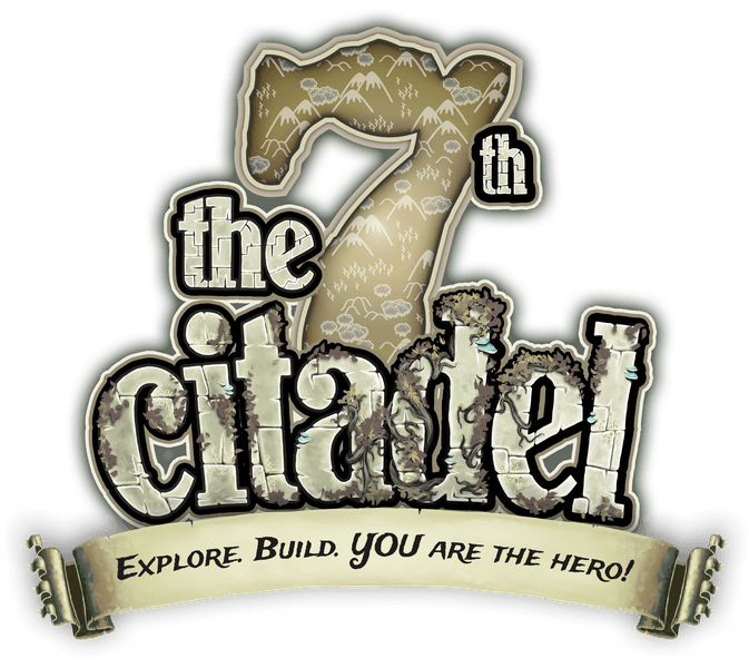 Back or Brick: The 7th Citadel