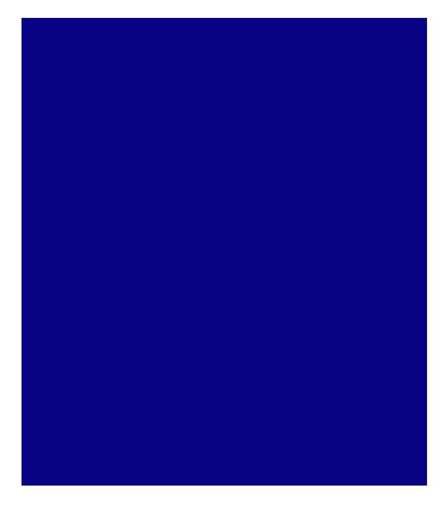Nerd/Life Balance
