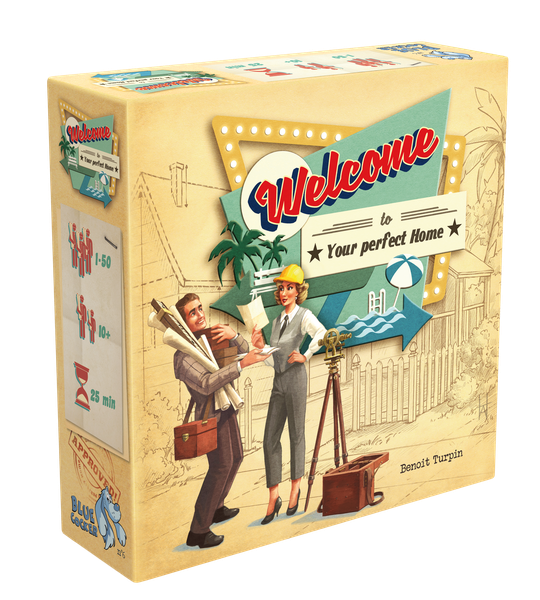Board Game Battles – Welcome To vs Criss Cross vs Second Chance vs Yahtzee