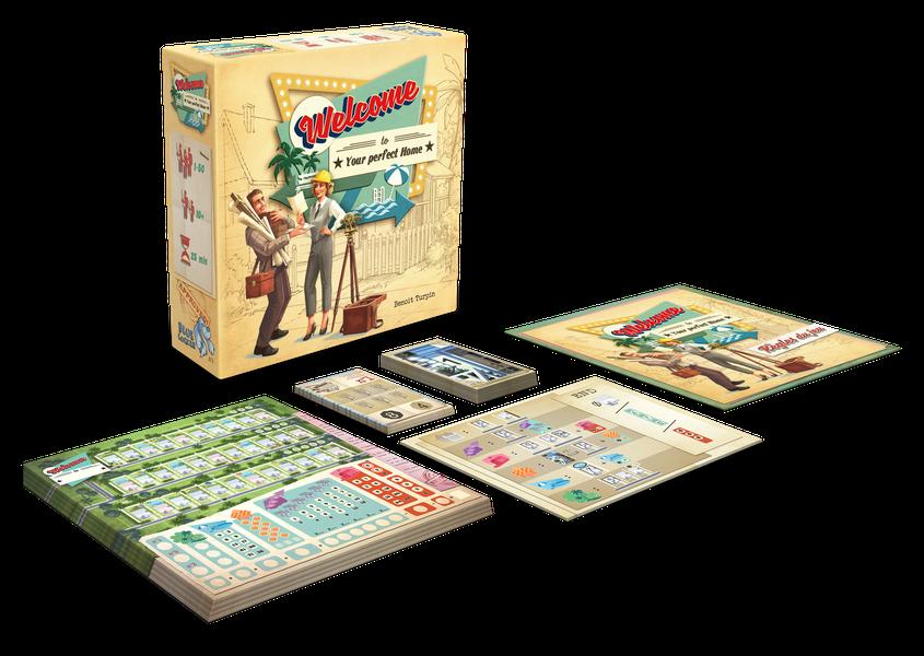 Top 10 Small Box Games