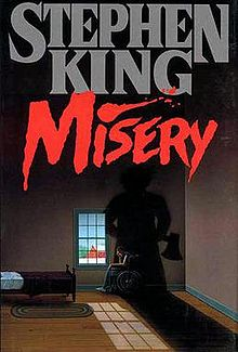 Halloween Horror – Top 5 Scary Books by Stephen King