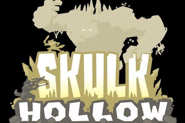 TableTopTakes: Skulk Hollow