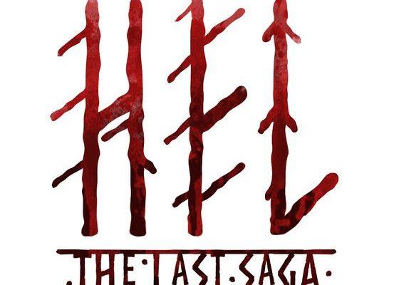 Back or Brick: Hel: The Last Saga